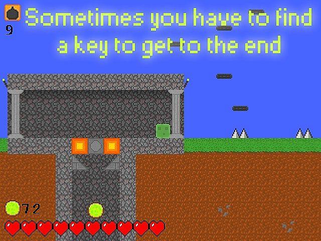 Slimemania-game-5.jpg