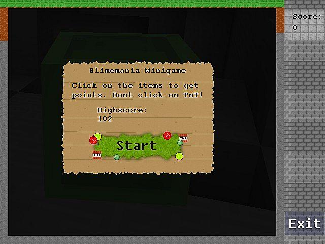 Slimemania-game-8.jpg
