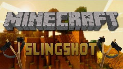 Sling-Shot-Mod.jpg