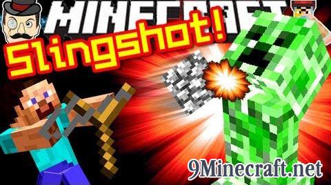 Slingshot-Mod.jpg