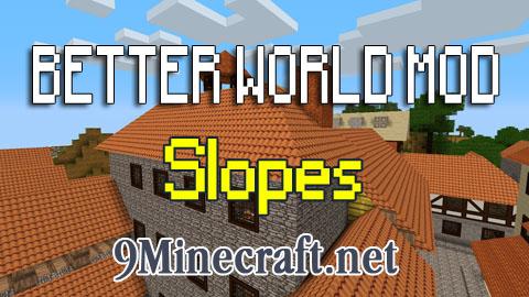 Slopes-Mod.jpg