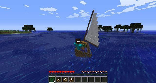 http://img.niceminecraft.net/Mods/Small-Boats-Mod-1.jpg