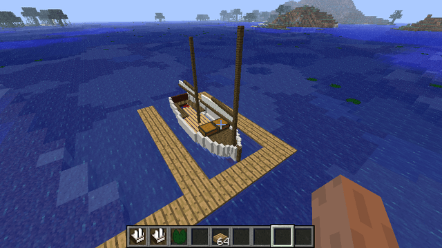 http://img.niceminecraft.net/Mods/Small-Boats-Mod-2.png
