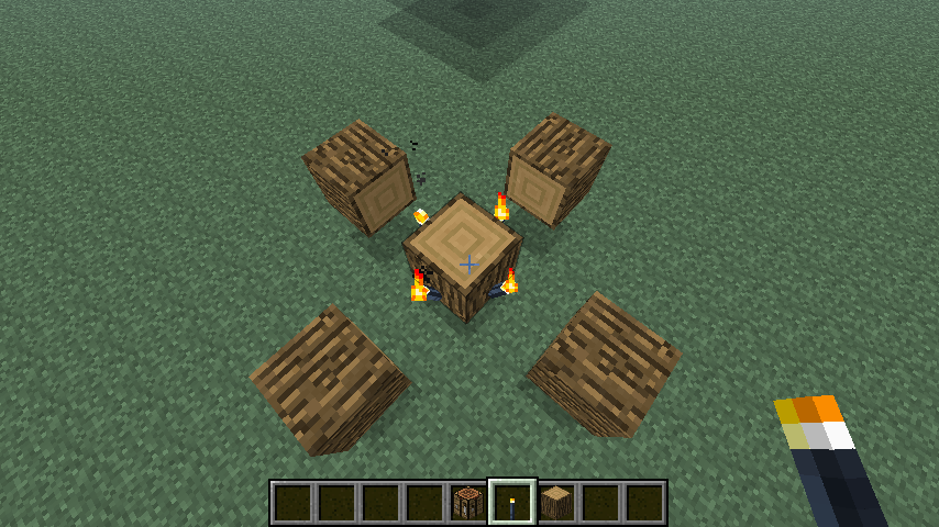 Smart-Torches-Mod-1.png