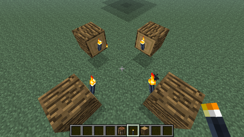 Smart-Torches-Mod-2.png
