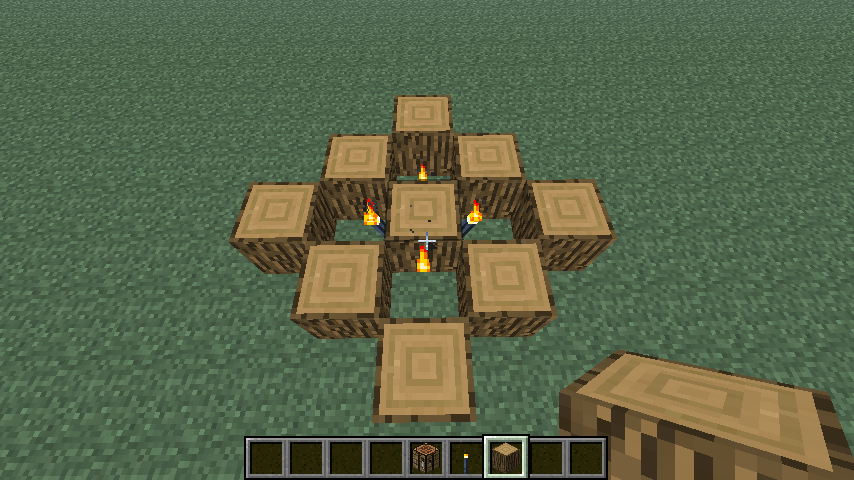 Smart-Torches-Mod-3.png