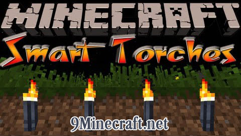 Smart-Torches-Mod.jpg