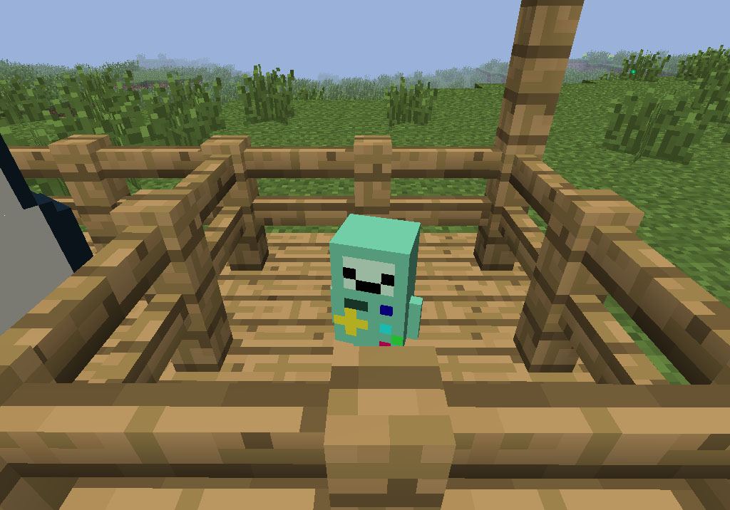 http://img.niceminecraft.net/Mods/Smiley34s-Adventure-Time-Mod-5.jpg