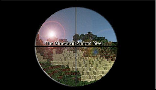 http://img.niceminecraft.net/Mods/Sniper-Mod-1.jpg