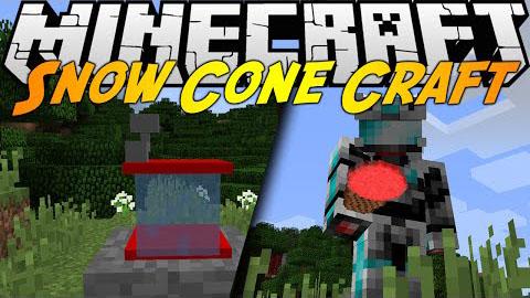 Snow-Cone-Craft-Mod.jpg
