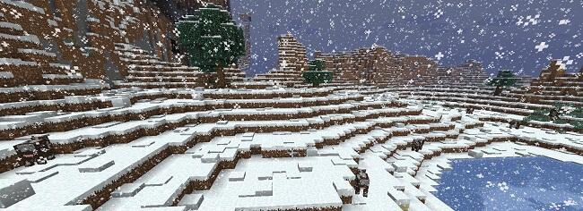 Snowfall-Mod.jpg