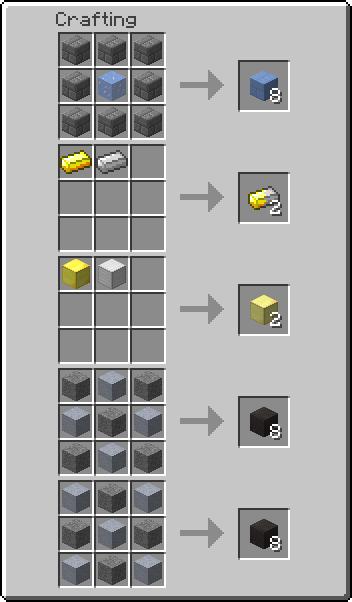 Sockcraft-mod.png