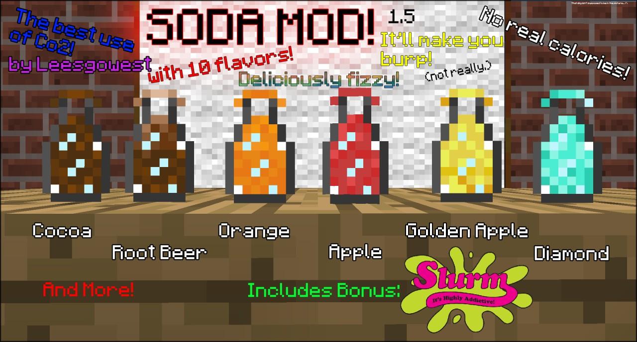 Soda-Mod-1.jpg