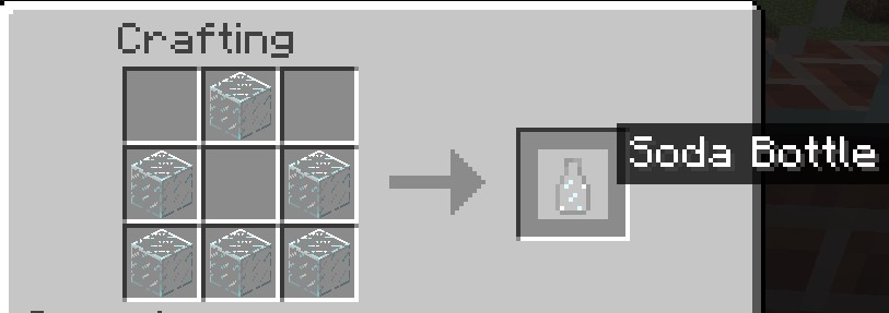 Soda-Mod-2.jpg