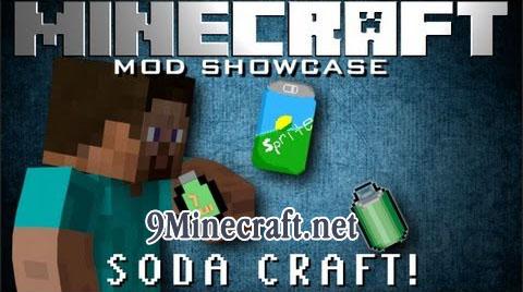 SodaCraft-Mod.jpg