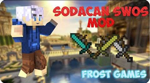 Sodacan-Swows-Mod.jpg