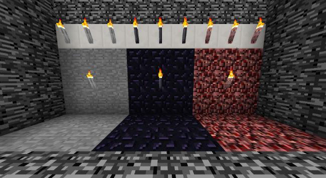 Sodacan-Torches-Mod-2.jpg