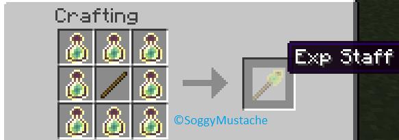 Soggys-Guns-Mod-6.png