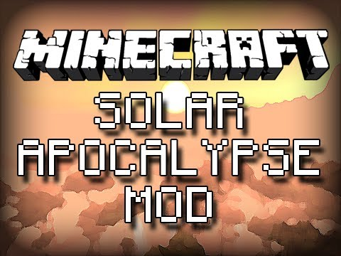 Solar-Apocalypse-Mod.jpg
