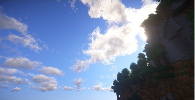 Sonic-Ethers-Unbelievable-Shaders-1.7.2-Preview-1.jpg