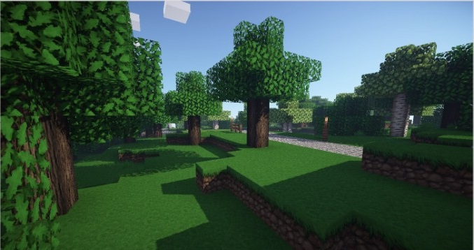 Sonic-Ethers-Unbelievable-Shaders-1.7.2-Preview-4.jpg