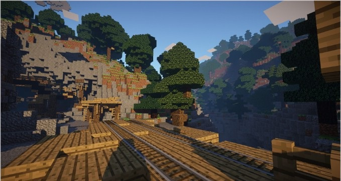 Sonic-Ethers-Unbelievable-Shaders-1.7.2-Screenshots-2.jpg