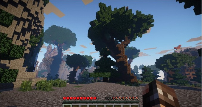 Sonic-Ethers-Unbelievable-Shaders-1.7.2-Screenshots-3.jpg