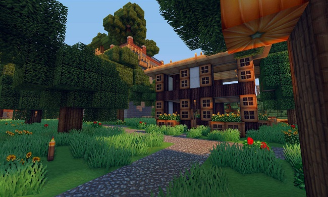 http://img.niceminecraft.net/Mods/Sonic-Ethers-Unbelievable-Shaders-Mod-3.jpg