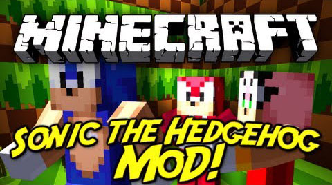 http://img.niceminecraft.net/Mods/Sonic-The-Hedgehog-Mod.jpg