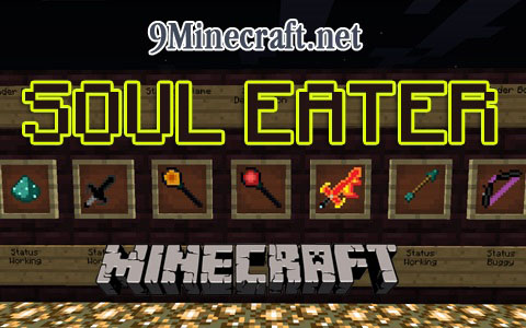 http://img.niceminecraft.net/Mods/Soul-Eater-Mod.jpg