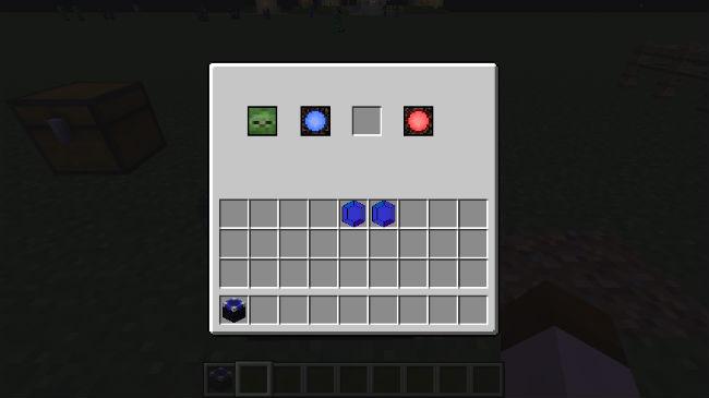 Soul-Exploitation-Mod-3.jpg