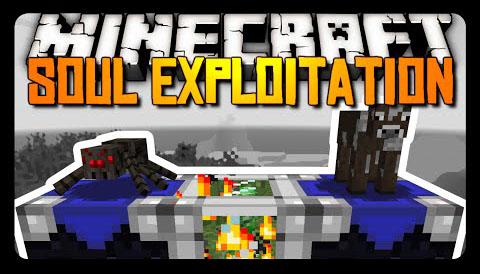 Soul-Exploitation-Mod.jpg