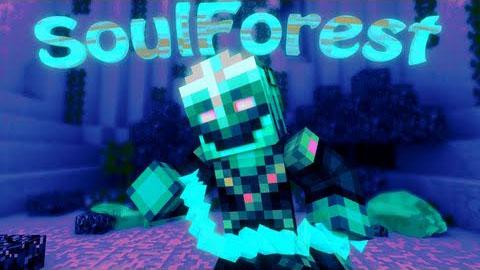 Soul-Forest-Mod.jpg