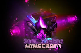http://img.niceminecraft.net/Mods/Soul-Shards-Mod.jpg
