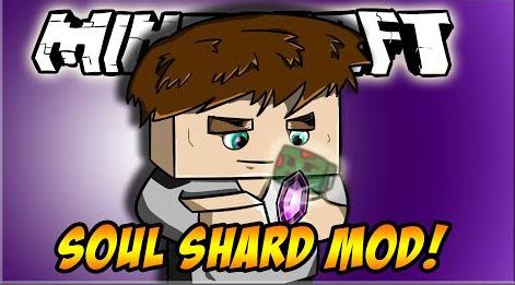 Soul-Shards-Reborn-Mod.jpg