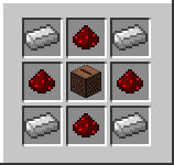 http://img.niceminecraft.net/Mods/Sounds-Cool-Mod-Recipes.png