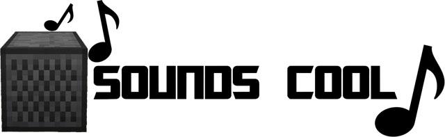 http://img.niceminecraft.net/Mods/Sounds-Cool-Mod.jpg