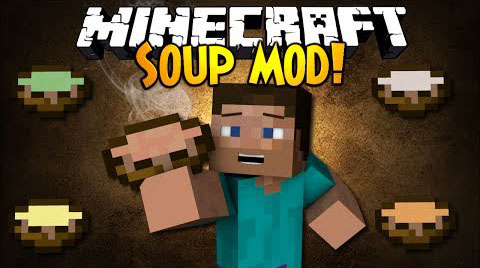 http://img.niceminecraft.net/Mods/Soup-Mod.jpg
