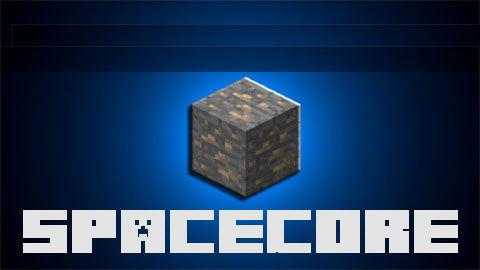 SpaceCore.jpg