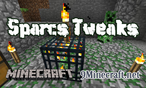 http://img.niceminecraft.net/Mods/Sparcs-Tweaks-Mod.jpg