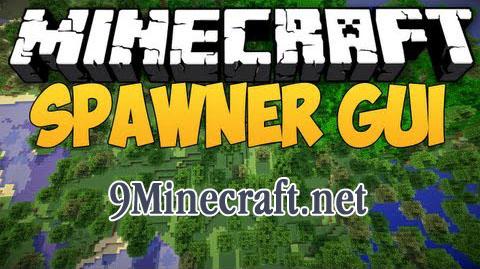 Spawner-GUI-Mod.jpg