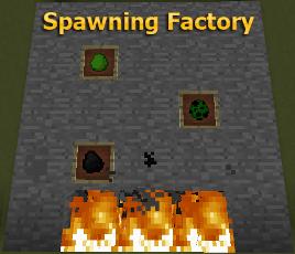 Spawningfactory-mod.png