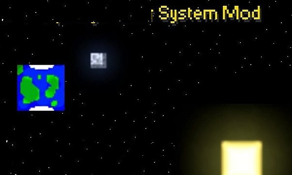 Spazzys-solar-system-mod-1.jpg