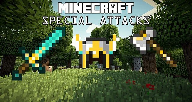 Special-Attacks-Mod.jpg