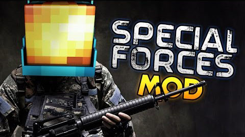 Special-Forces-Mod.jpg