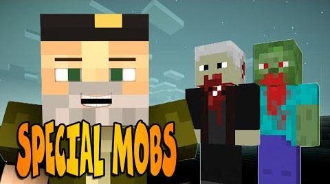 http://img.niceminecraft.net/Mods/Special-Mobs-Mod.jpg