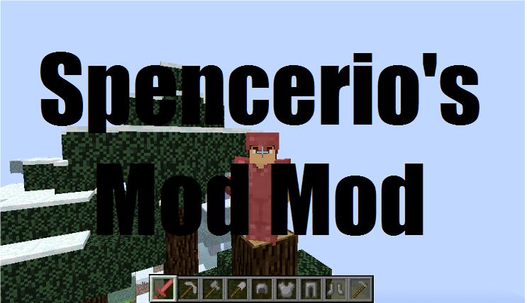 Spencerios-mod-mod.png