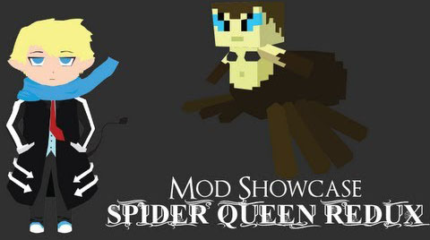 http://img.niceminecraft.net/Mods/Spider-Queen-Mod.jpg
