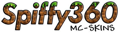 http://img.niceminecraft.net/Mods/Spiffy-Skins-Mod.png