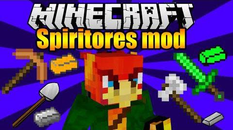 SpiritOres-Mod.jpg